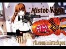 Типичный MM в CS GO от Mistor Kpoz 2