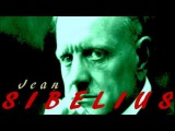 Jean Sibelius The best relaxing Instrumental Piano music of all time. 1 Hour Classical Music.HQ