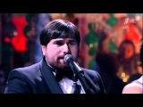 Шарип Умханов и Наргиз Закирова - Still Loving You (unreal, the great duet!!)