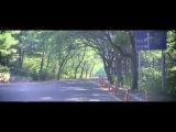 MV C.KOON_P.O.D(The poem of the dream) feat.Jinuarrd