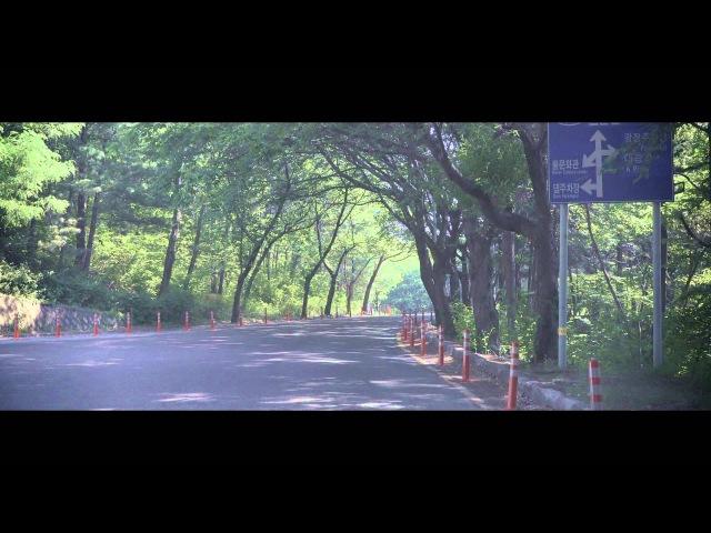 [M/V] C.KOON_P.O.D(The poem of the dream) feat.Jinuarrd