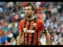 SRNA Faced KONATE (Vine)