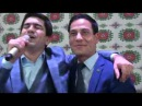 Hajy Yazmammedow ft Arslan Orazow - Toy aydymlary [hd] 2015 (Janly ses)
