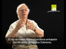 8. Mahmud Reda محمود رضا [Arabic with Spanish Subtitles] [العربية بالعناوين الجان