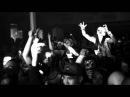 SMOKE2DEF'15 BSB EDITION w/ DOWNLINK DIESELBOY REKOIL | BIG TOOTH MWTB | MTL