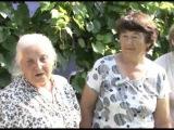Фильм Зеленый сад № 113 от 08.09.2012г.  г.Хабаровск