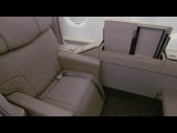 Asiana Airlines A380: Furnishing (Episode 3)