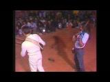 Mahavishnu Orchestra live @ Amphitheatre - Festival de Chateauvallon, Aug. 23rd, 1972