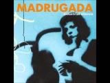 Madrugada-Industrial Silence Full Album
