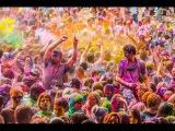 БГ+Аквариум - Растаманы из глубинки (клип 2014) HD
