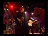 Marcus Miller, Eric Clapton, David Sanborn, Steve Gadd, Joe Sample - Legends (Spain, 1997-07-17)