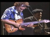 Lee Ritenour &amp Larry Carlton Larry &amp Lee Live in Tokyo 1995