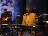 Isaac Hayes, Live at the Jazz Open Festival Stuttgart 1997 - Shaft