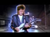 Gary Moore - The Loner HD