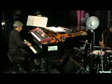 Al Di Meola full concert ~ One of these nights