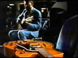 THE GREAT GUITARS  Barney Kessel, Charly Bird &amp Tal Farlow at ZDF Jazz Club '88 (100) Full Episod