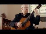 Chaconne in d minor by J.S.Bach (Arr. John Feeley)