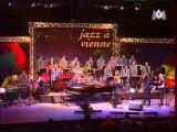 Lalo Schifrin - Live in Vienna 1999