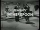 Jazz Casual - Jimmy Witherspoon with Ben Webster