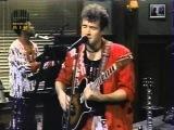 Night Music #110 1988 Al Jarreau, Darlene Love, Johnny Clegg &amp Savuka, Bashiri Johnson.divx