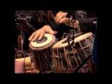 Ottmar Liebert &amp Luna Negra Live, Wide-Eyed &amp Dreaming