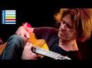 Dominic Miller Project - JazzBaltica 2005