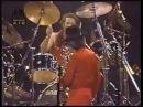 ガトー・バルビエリ GATO BARBIERI LIVE at MONTREAL Jazz Fes 1984 Fiesta Evil Eyes Latina America Latin Lady