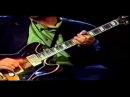 Guitar lessons: John Scofield - Jazz Funk Guitar Part 1