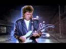 Gary Moore The Loner HD