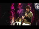 Dudu Lima Trio | Programa Instrumental Sesc Brasil