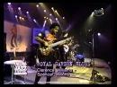 Bela Fleck The Flecktones - Montreal Jazz Festival - 1998-07-04