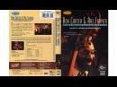 Ron Carter Art Farmer with Billy Higgins Cedar Walton Live At Sweet Basil 1990