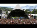 The Marley Brothers (Damian, Stephen Julian) - Live At Glastonbury (2007)