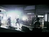 Alter Bridge Addicted To Pain (OFFICIAL VIDEO)