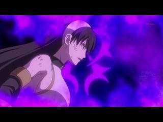 [AniLive Su] Хвост Феи / Фейри Тейл / Fairy Tail - 11