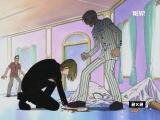 One Piece / Ван-Пис / Большой куш - 21 серия | 2x2