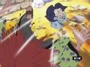 One Piece / Ван-Пис / Большой куш - 101 серия | 2x2