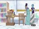 One Piece / Ван-Пис / Большой куш - 128 серия | 2x2