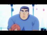 Ore Monogatari 14 серия [Озвучили: Zunder & Marie Bibika] / Моя любовная история 14