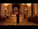 Дивна Љубојевић, Господи сил с нами буди , валаамски напев, арр. Д. Љубојевић