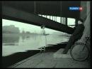 Тишина за рогожской заставою Юная Жанна Болотова Поёт Николай Рыбников Tishina