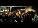 Крик 4 / Scream 4 (2011) Русский трейлер