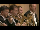 Richard Wagner Ride of the Valkyries (Berliner Philharmoniker, Daniel Barenboim)
