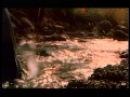 Mr.Credo Мама Азия Оfficial video 1998