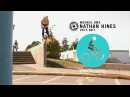 Nathan Hines for MacNeil Bikes