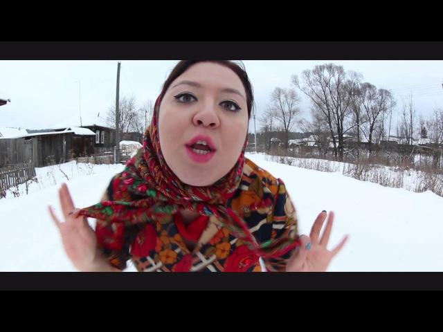 Dj Lhasa - Chiribim Chiribom (with Bonya Kuzmich)