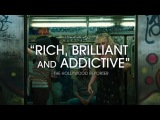 Винил промо сериала Vinyl: Critics Spot (HBO)