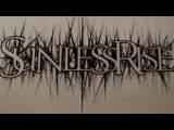 Sunless Rise - Recovering The Truth Drum Clip