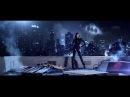 Raina Hein, Jessica Serfaty and Nikki BreAnne Wells - BAT ROMANCE( Batman Original MUSIC VIDEO