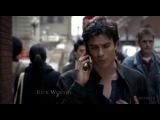�������� �������. 4 ����� 17 ����� vk.commaxserial HD LostFilm - ����� ����� �������� �� Video.Sibnet.Ru
